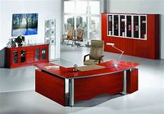 home office furniture companies proper care is necessary to make the furniture last longer