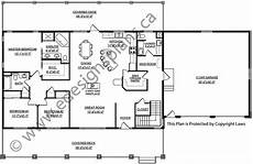 bungalow house plans with basement and garage bungalow plan 2011545by e designs basement house plans