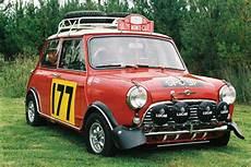 Mini 1300 Cooper S Picture 8 Reviews News