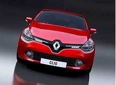 largeur clio 4 automobiles tout savoir sur les marques renault clio 4