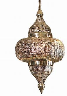 pierced moroccan lantern l shades by shades of light