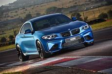 bmw m2 coupe one of the best looking bmws