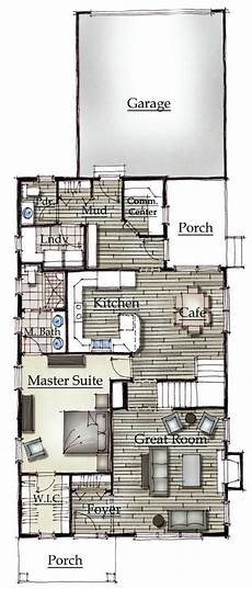 mayberry house plan mayberry homes floor plans cottage floor plans floor