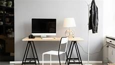 lade per scrivania stalen bureau trendy hip en industrieel westwing