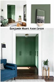green paint colors 2020 interiors by color