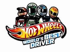 Hotwheels Logo Treasure Hunt Decals  Custom Hot Wheels