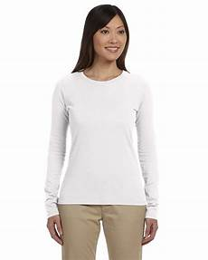certified organic cotton s classic sleeve t