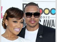 Why Did Monica Divorce Shannon,Singer Monica files for divorce from Shannon Brown,Monica and shannon|2020-06-17