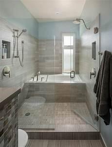 baignoire petit espace idee deco salle de bain avec et baignoire id 233 e de