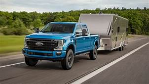 2021 Ford Super Duty Release Date  Newest Cars Blog
