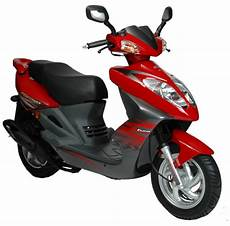 sym rs 50cc scooters are of the most respected scooters in