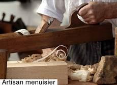 Mod 36 Votre Artisan Menuisier 224 Chateauroux