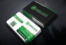 business card template software free 300 best free business card psd and vector templates