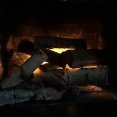 faux feu de cheminée cr 233 er un feu sans flamme oule faux feu