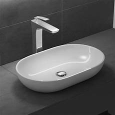 mineralguss waschbecken erfahrung mineralguss waschbecken aufsatzwaschbecken oval waschtisch gussmarmor col808 ebay