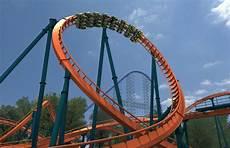 Theme Park Review Cedar Point Cp Discussion Thread