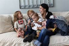 Joanne Family - joanna gaines letter to all created