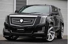 2020 cadillac escalade v ext esv car review car review