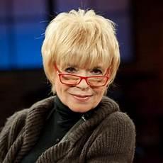 Ingrid Steeger Heute - ingrid steeger alchetron the free social encyclopedia