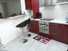 brico depot meuble cuisine meuble cuisine brico depot cholet atwebster fr maison