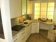 moderne kleine küchen luxusk 252 che auf kleinstem raum