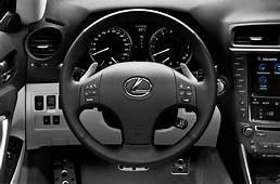 2010 Lexus Is C 250 Hardtop Convertible  Upcomingcarshqcom