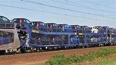 prix transport voiture rzd plans to sell stake in gefco