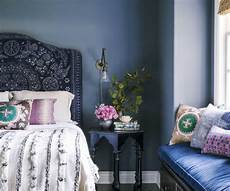 feng shui farbe schlafzimmer feng shui best bedroom colors
