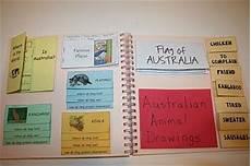 129 best images about unit australia pinterest montessori aboriginal art and koalas