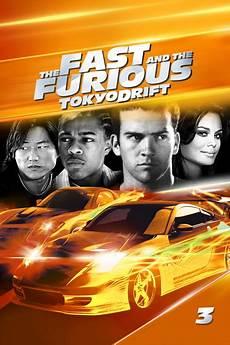 fast and the furious the fast and the furious tokyo drift on itunes