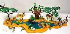goedkoop playmobil leeuwenfamilie met apen 4830 kopen