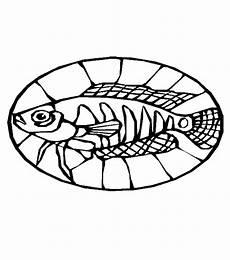 Malvorlagen Fische Quest Fische 00244 Gratis Malvorlage In Fische Tiere Ausmalen