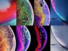 Iphone Xs Wallpaper Stock by Iphone Xs Iphone Xs Max And Iphone Xr Stock Wallpaper