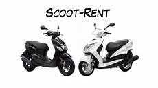 location scooter location scooters bonifacio scoot rent