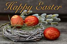 easter 2019 easter 2019 when is easter sunday how easter is determined the old farmer s almanac