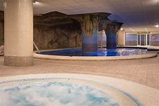h top royal spa updated 2019 prices hotel