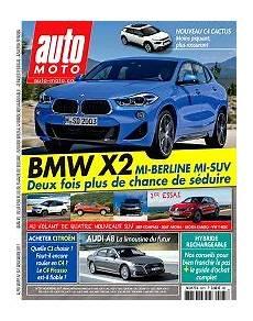 abonnement magazine auto moto pas cher viapresse