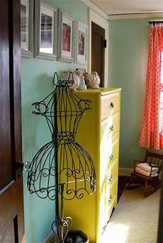1000 images about i paint furniture ideas pinterest furniture fabric wallpaper and
