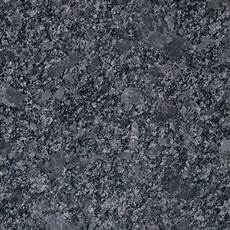 steel grey granite slab thickness 15 20 mm rs 1500