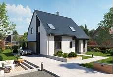 Haus Kaufen In Dingelst 228 Dt Privat Provisionsfrei