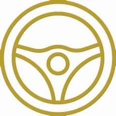 Le Volant De Ma Renault Twingo Grince Que Faire