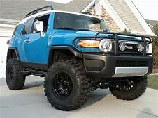 34 Best Fj Cruisers Images On Pinterest  Autos Cars And