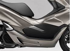 new 2019 honda pcx150 redesign 2019 honda pcx150 scooter review specs new changes pcx