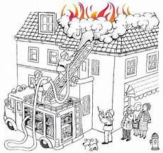 Malvorlagen Feuerwehr Wiki Feuerwehr Bilder Zum Ausdrucken