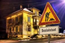 Rente Mit 63 Abschlag Hinzuverdienst Im Verfr 252 Hten