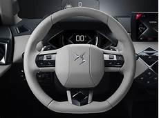 Ds Automobiles Ds3 Crossback E Tense Disponibilit 233