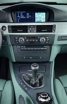 dvblogic interface 2nd generation with usb for bmw