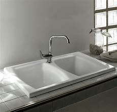 lavelli per cucine lavelli da incasso componenti cucina lavelli da