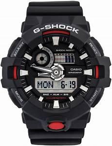 g shock ga 700 ga 700 1a ga series rm400 wholesale price malaysia