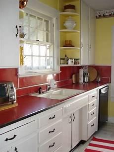 50 Kitchen Backsplash 265 best 1940 s home images on 1940s house